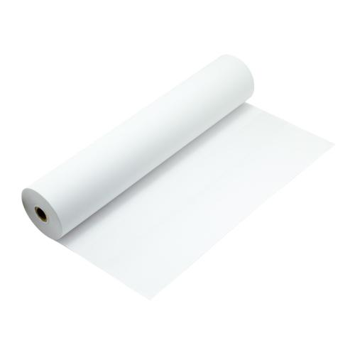 FAX用感熱ロール紙 高耐久タイプ [FXH30AH-3]