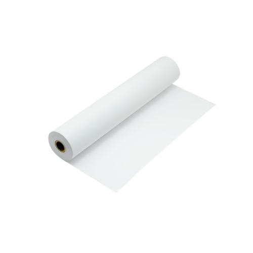 FAX用 A4 感熱ロール紙 高耐久タイプ [FXH15AH-3]