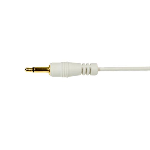 通話録音アダプタ 4極4芯用 [TRA-H44]