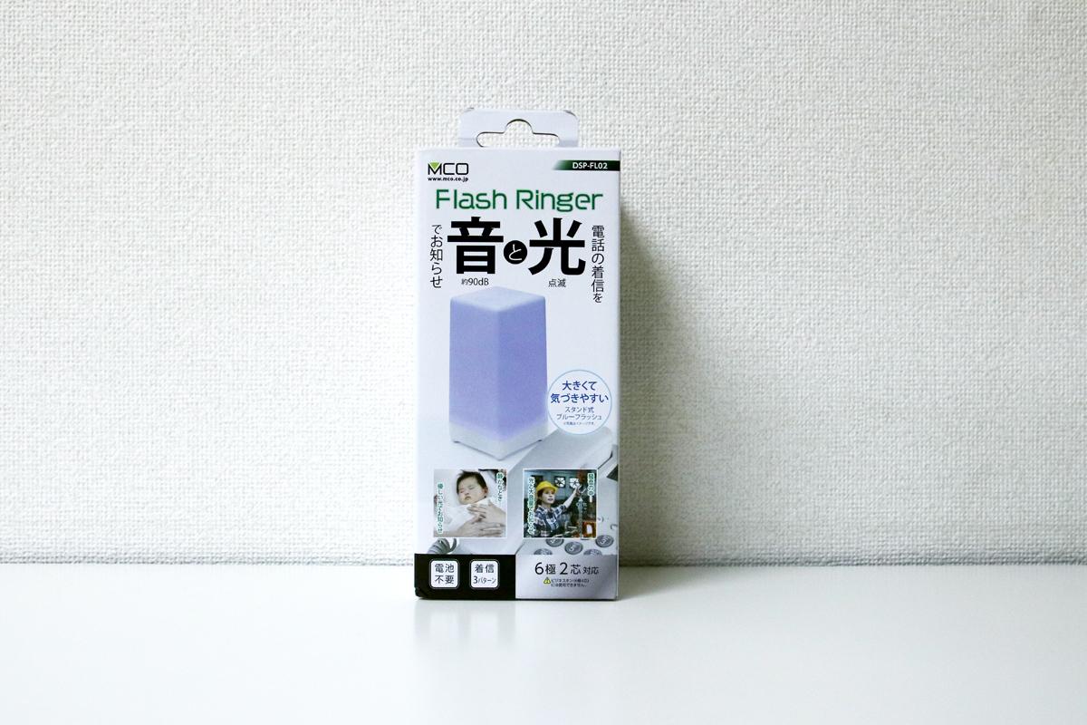 DSP-FL02