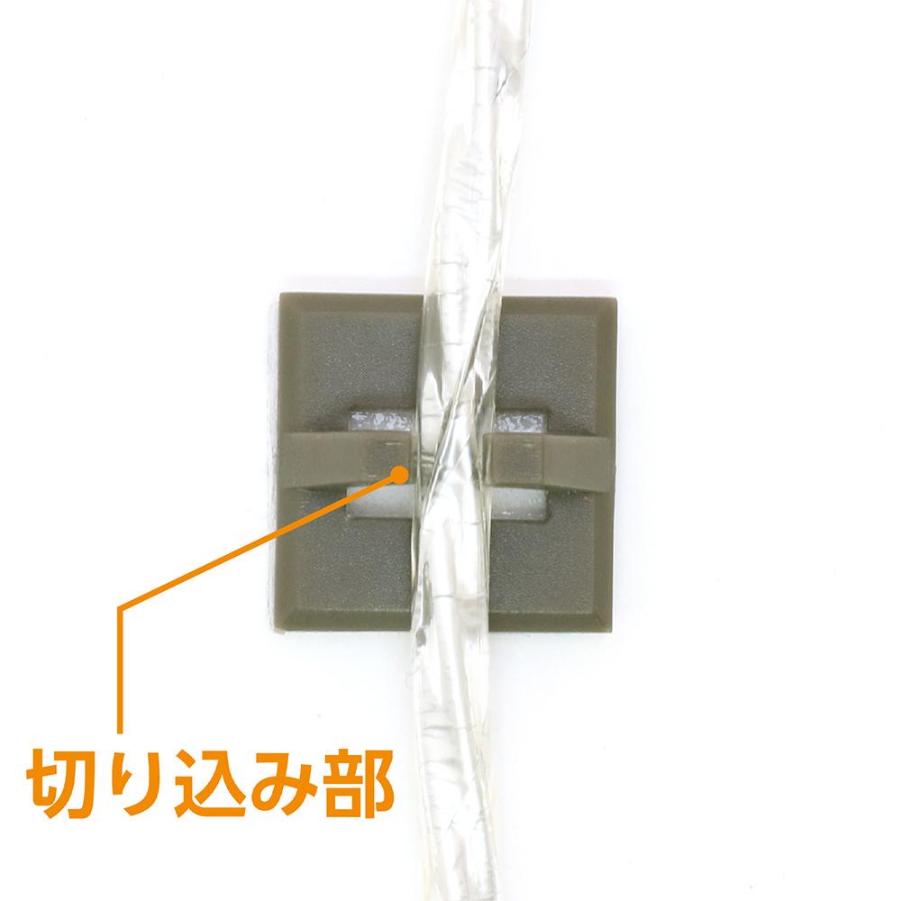 窓口インターホン [APU-01/SL]