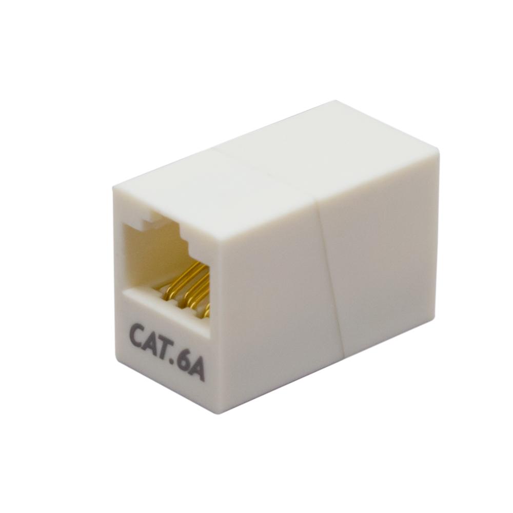 CAT-866AM