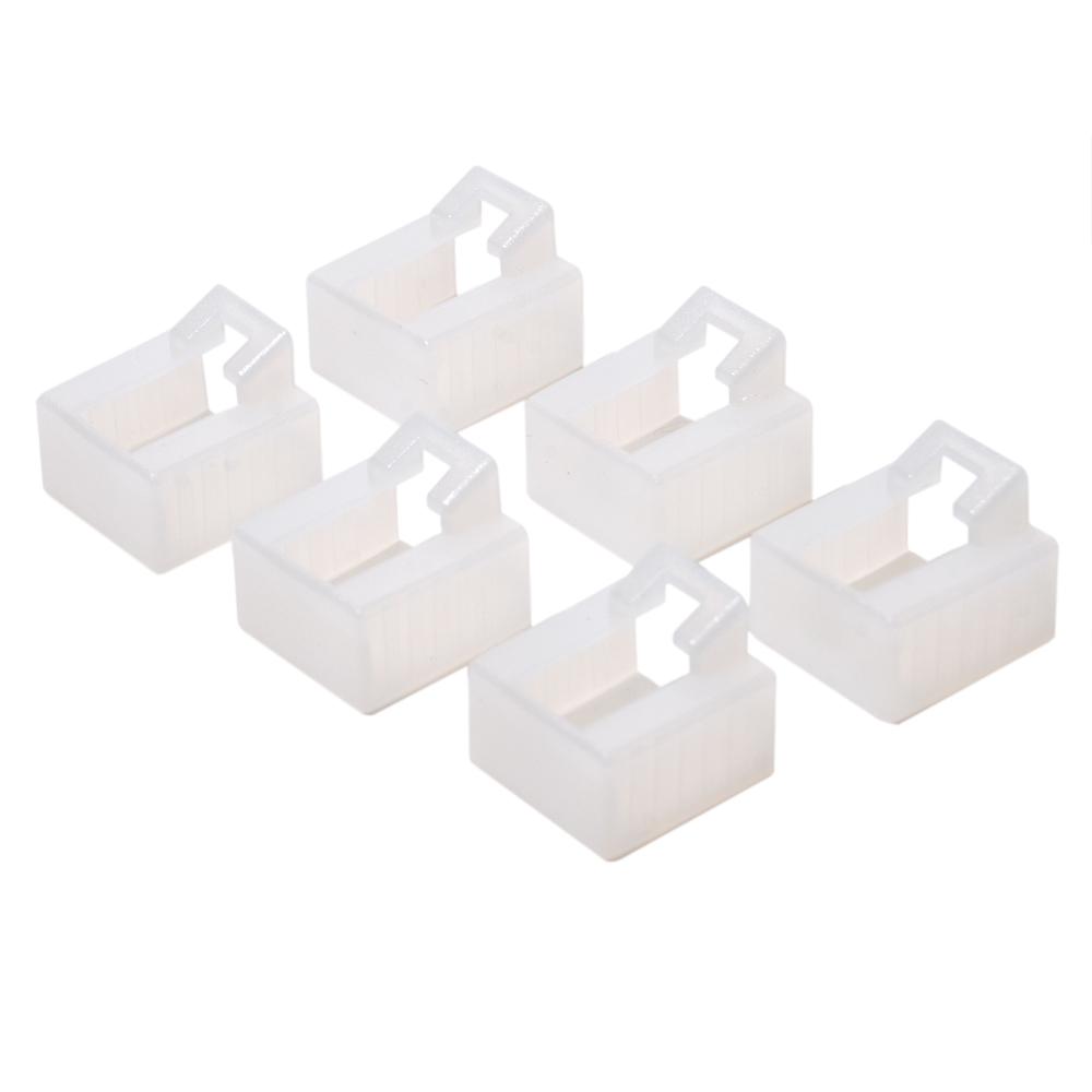 LANケーブルプラグ保護カバー [CAT-CAP]