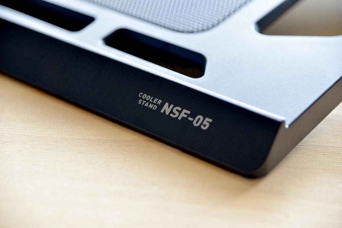 NSF-05