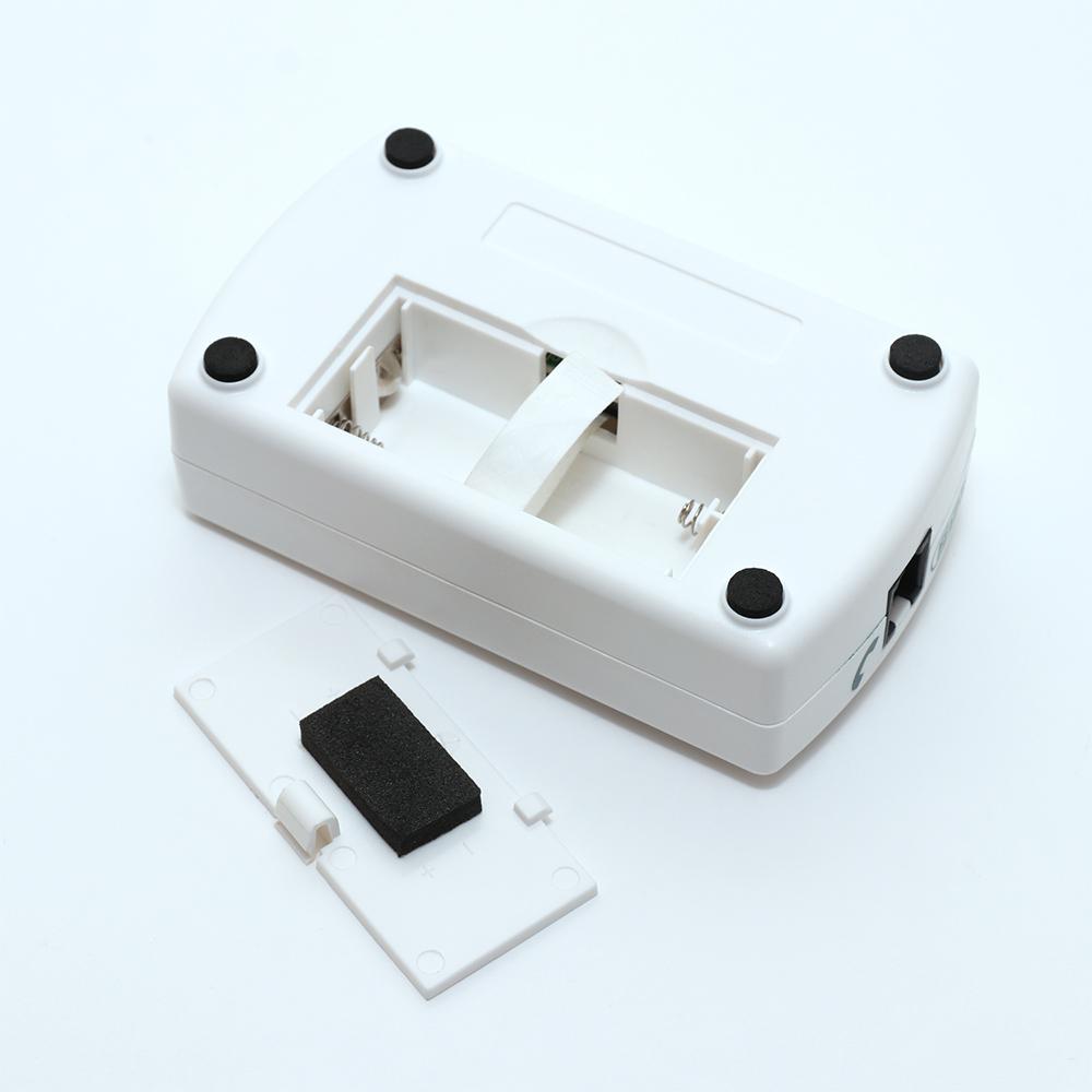 電話用拡声器 最大40dB増幅タイプ [DSP-AM01]