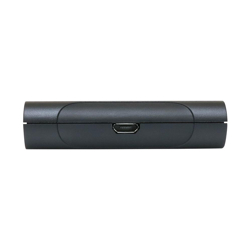 HDMIリピーター 4K60Hz対応 [HDA-RE01]