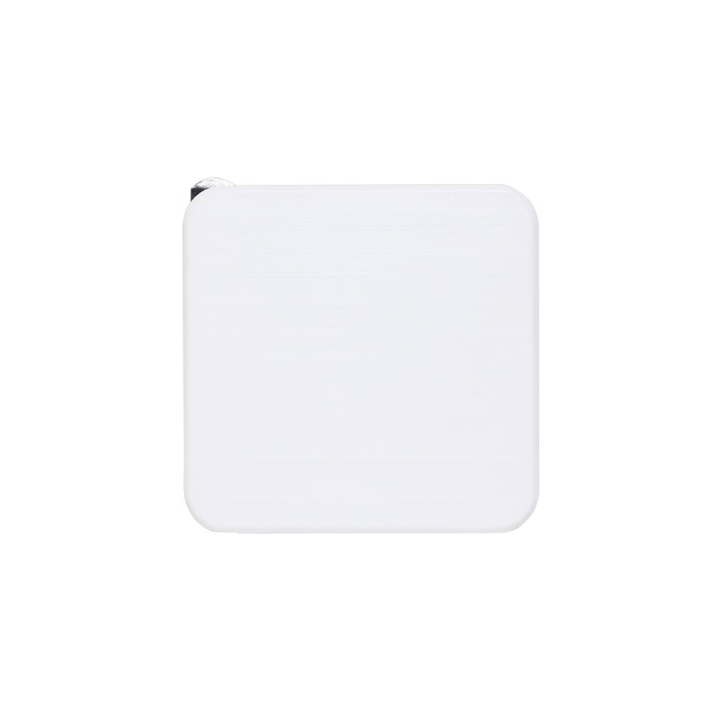 USB PD対応 GaN USB-ACアダプタ 65W [IPA-C06G]