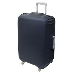 スーツケース周辺