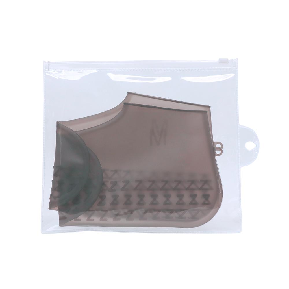 防水シューズカバー [MBZ-SSC01]