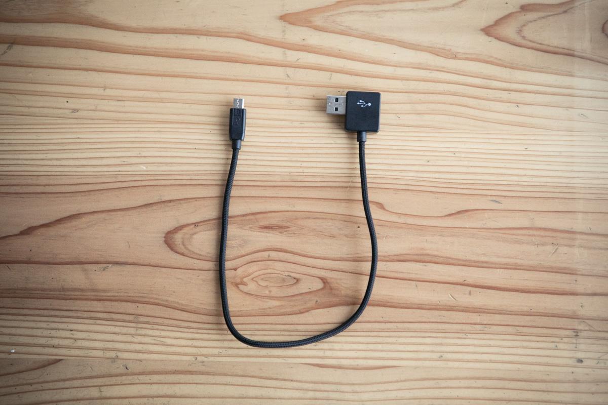 USB-MW23