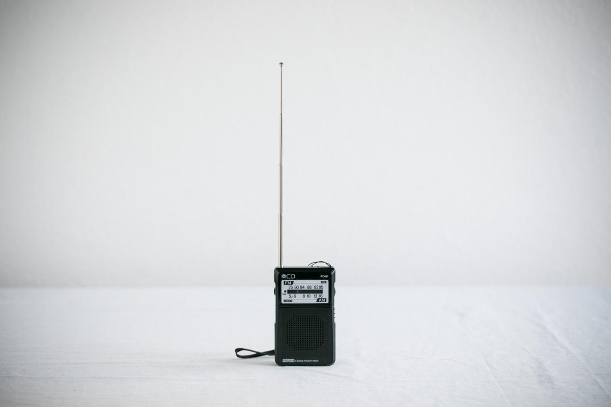 RD-01