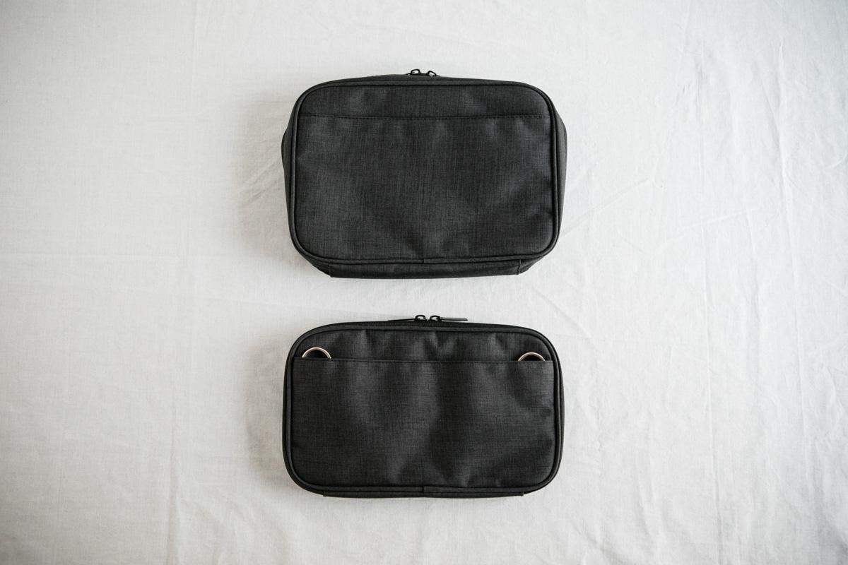 BAG-GE01