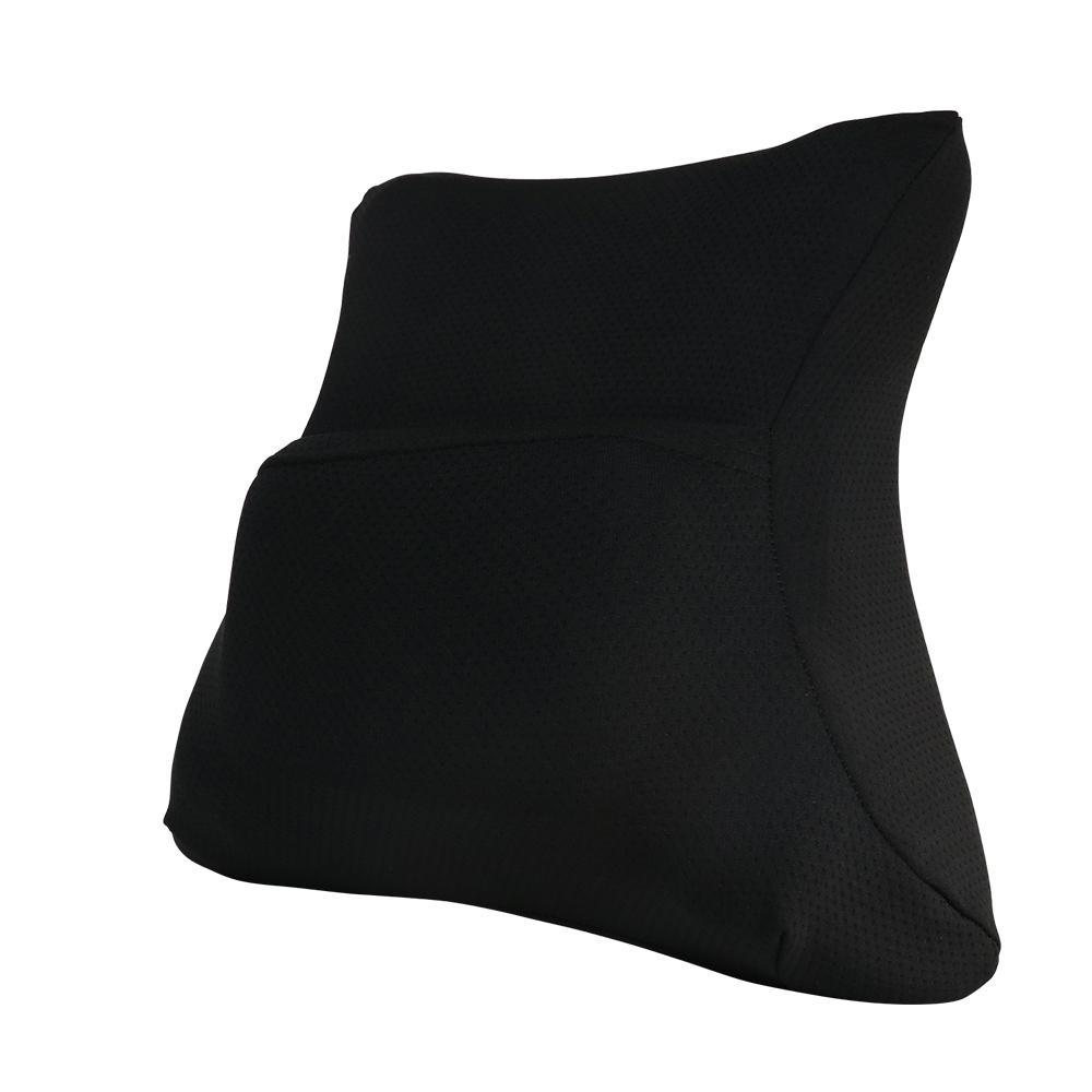 低反発腰当てクッション [ORG-TKC01]
