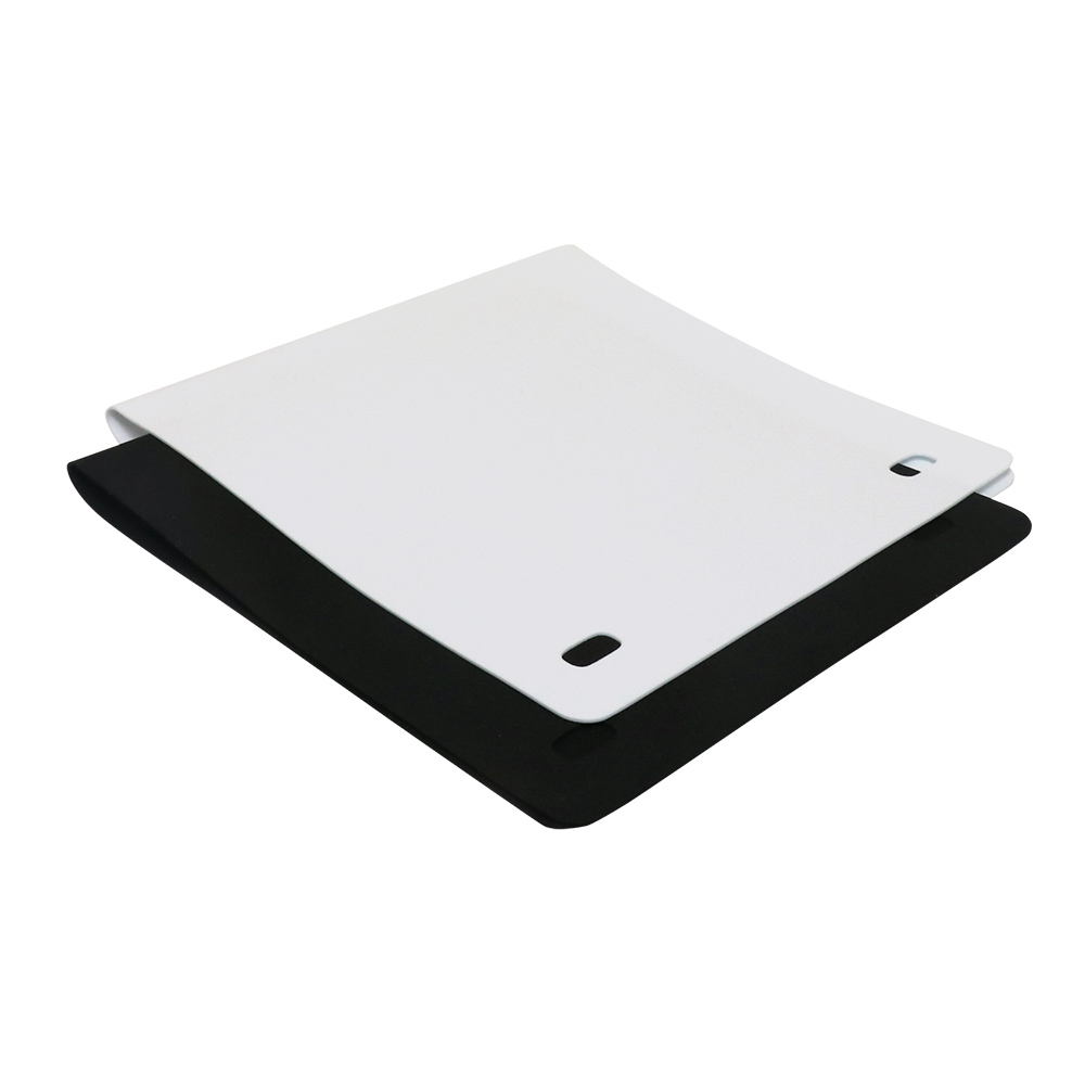 LEDライト搭載 折りたたみ撮影ボックス 20cmタイプ [SAC-BOX02]