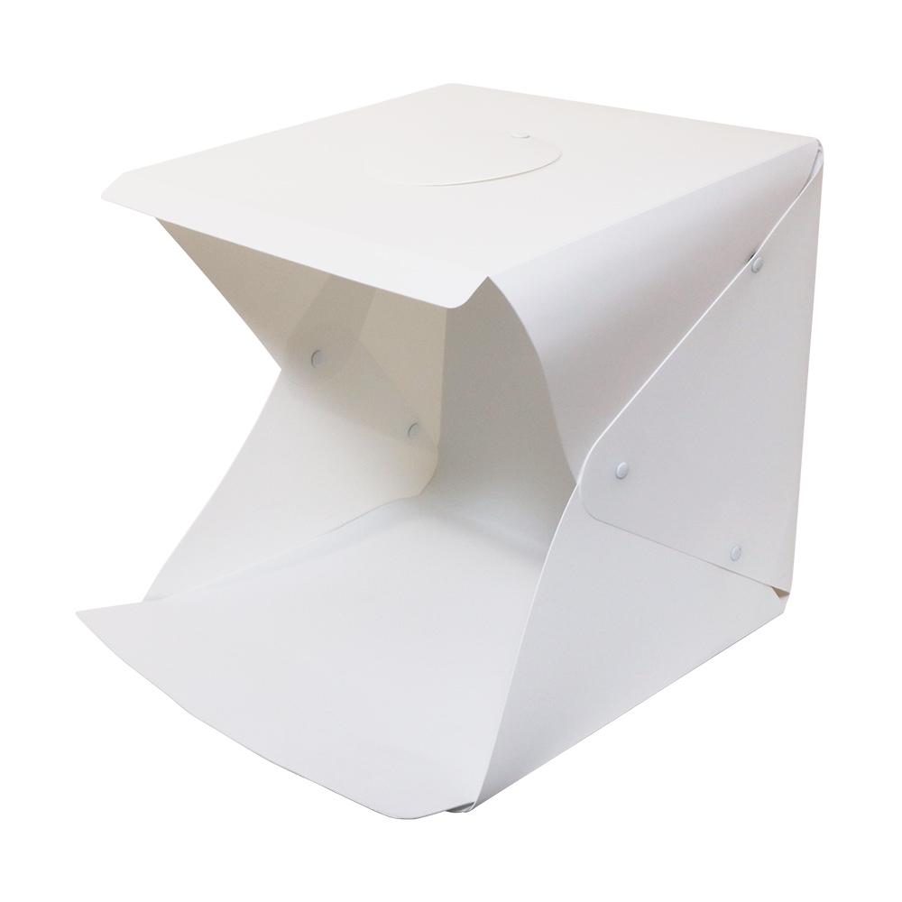 SAC-BOX03