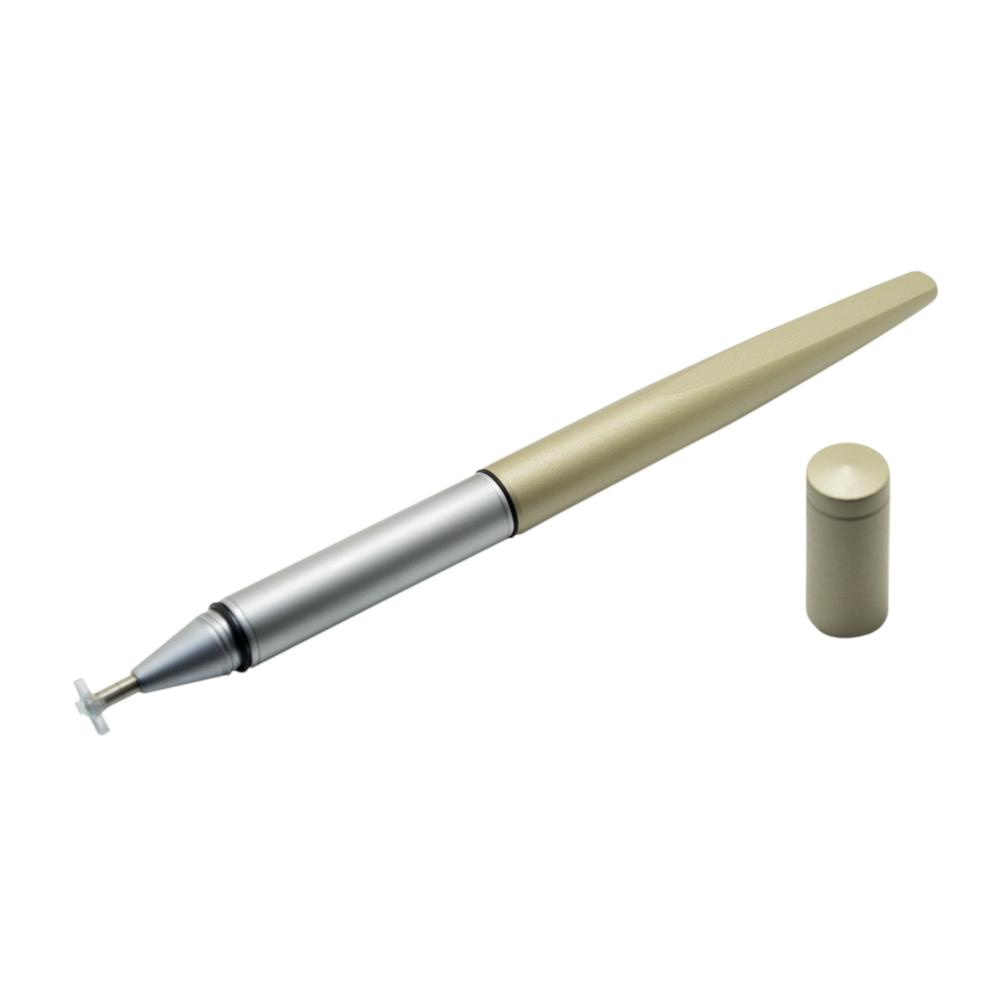 ねらえるヘッドタッチペン [STP-12]