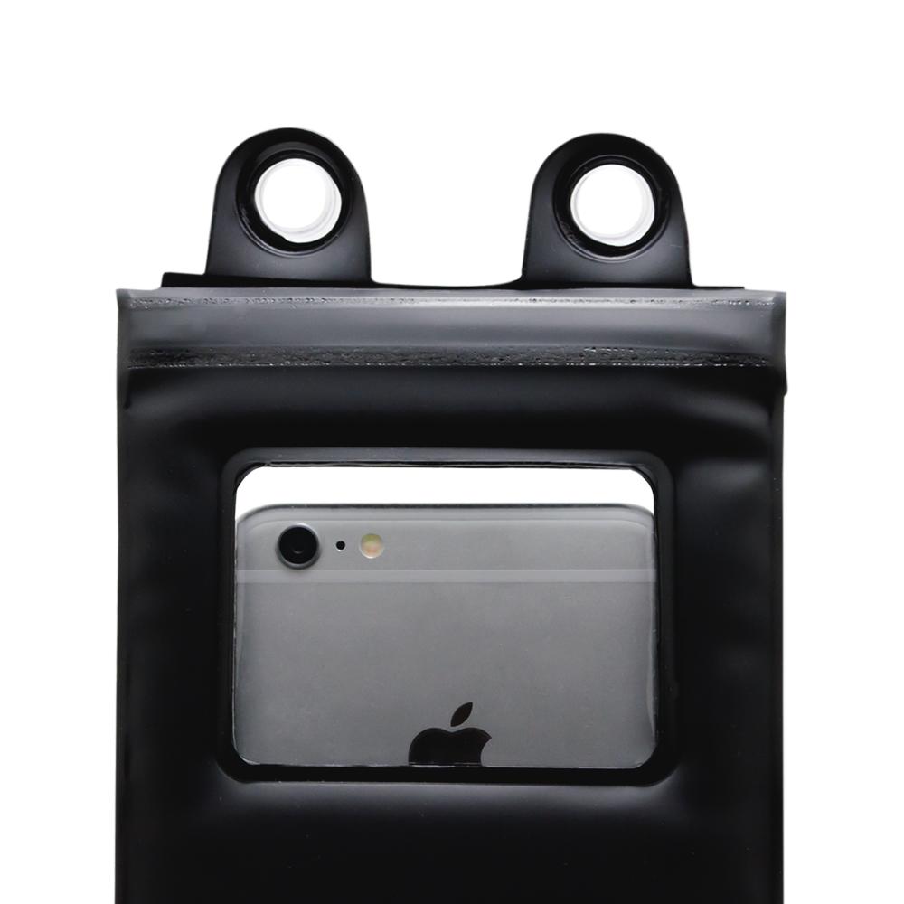 iPhone6/6 plus対応 防水ケース [SWP-IP03]