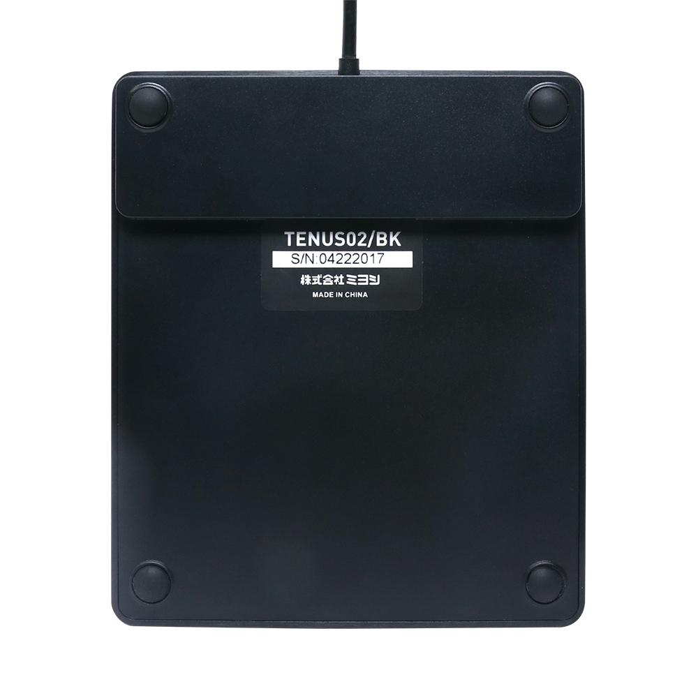 USBテンキー 26キータイプ [TENUS02]