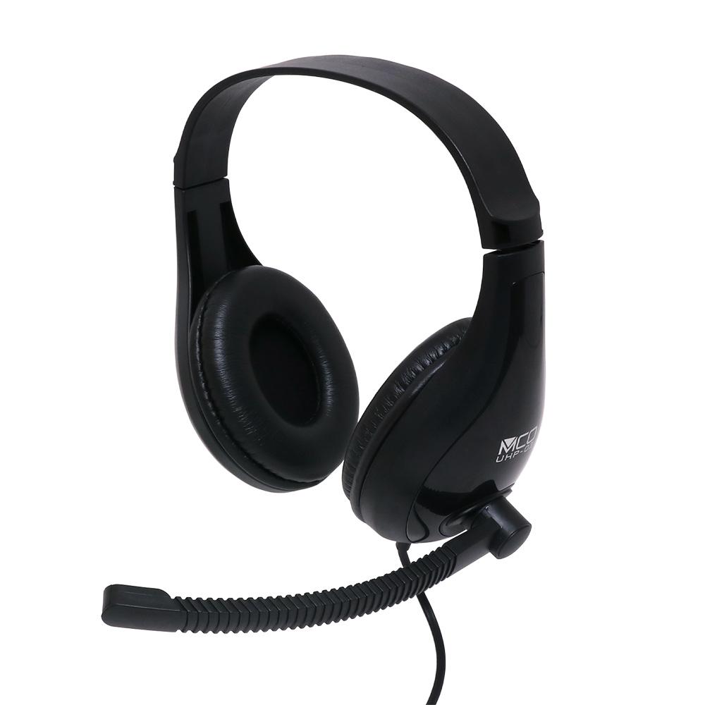 UHP-03