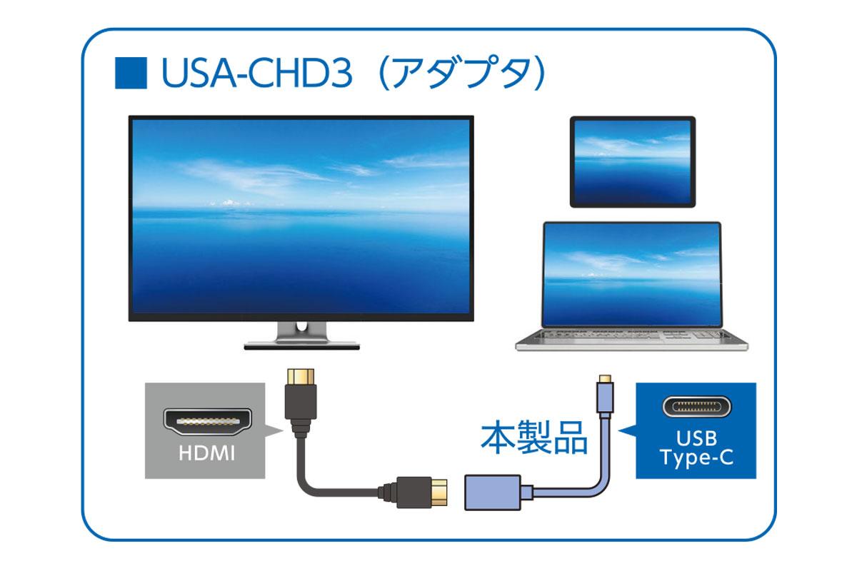 USA-CHD3