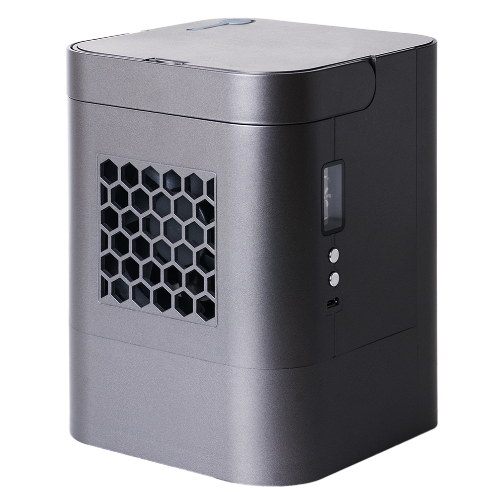 USB冷風扇 [USF-12]