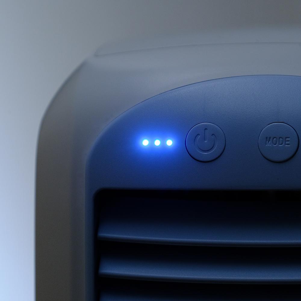 USB冷風扇 [USF-16]