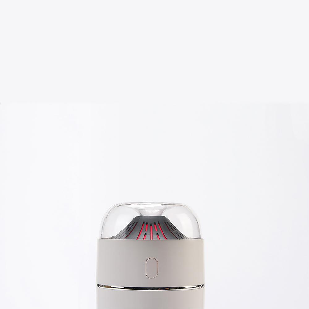USB加湿器 大容量タイプ [USS-11]