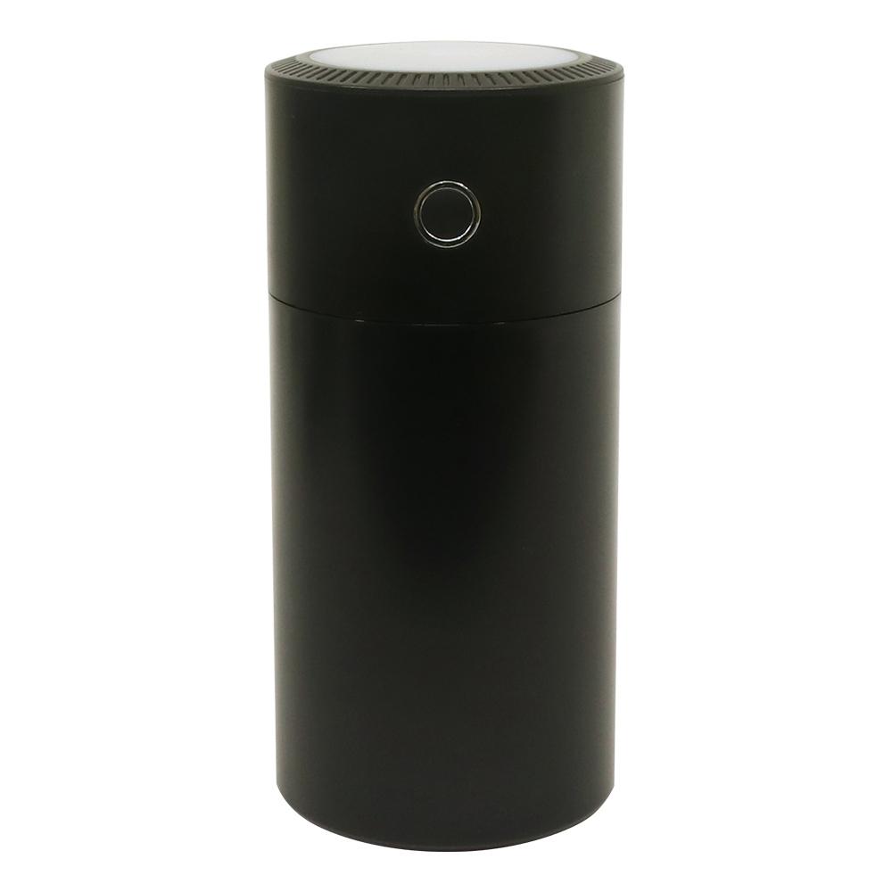 USB加湿器 オーロラライトタイプ [USS-12]