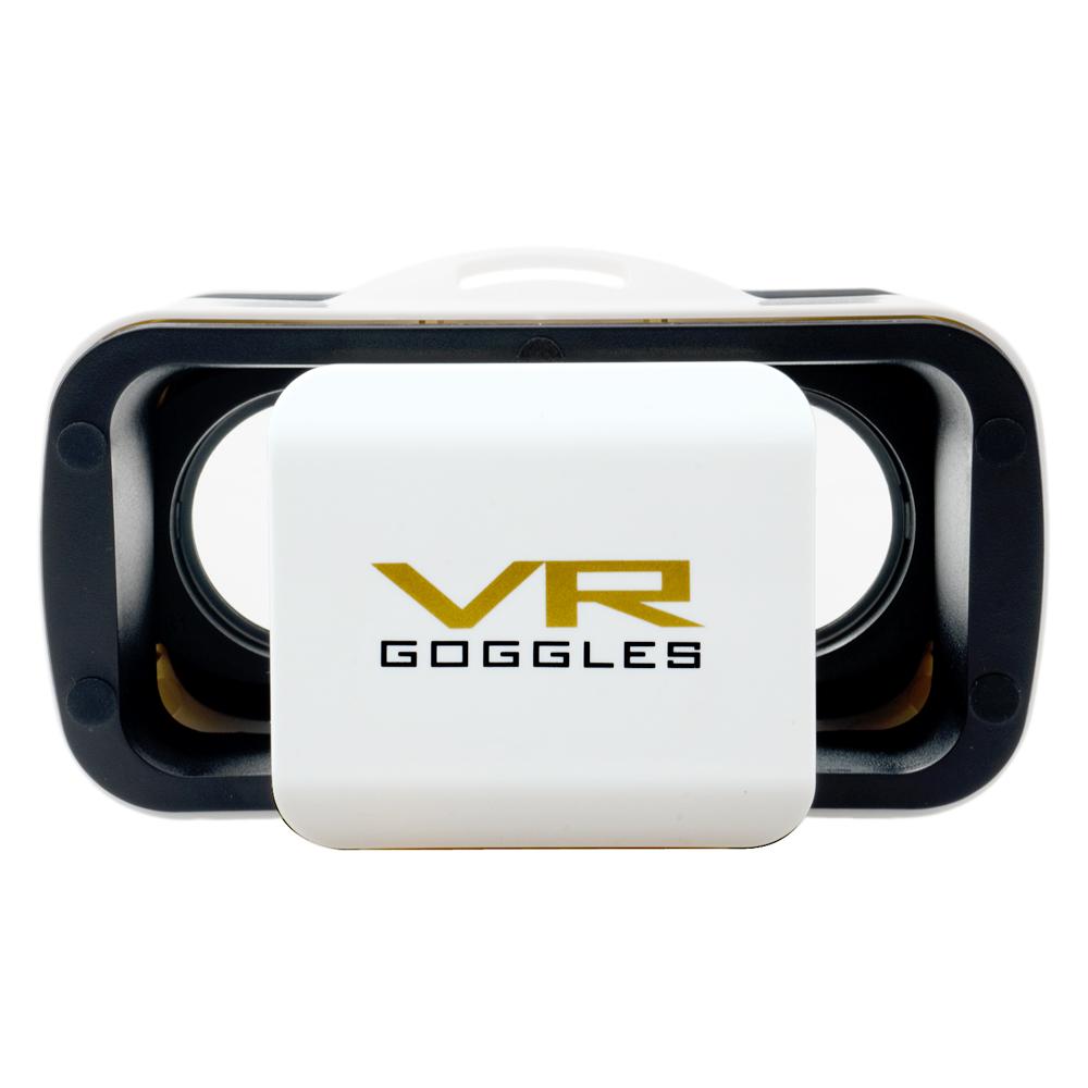 VR-G02