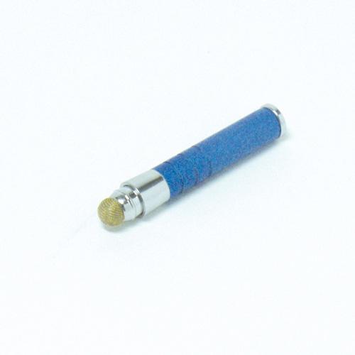 伸縮タイプ タッチペン [STP-02]