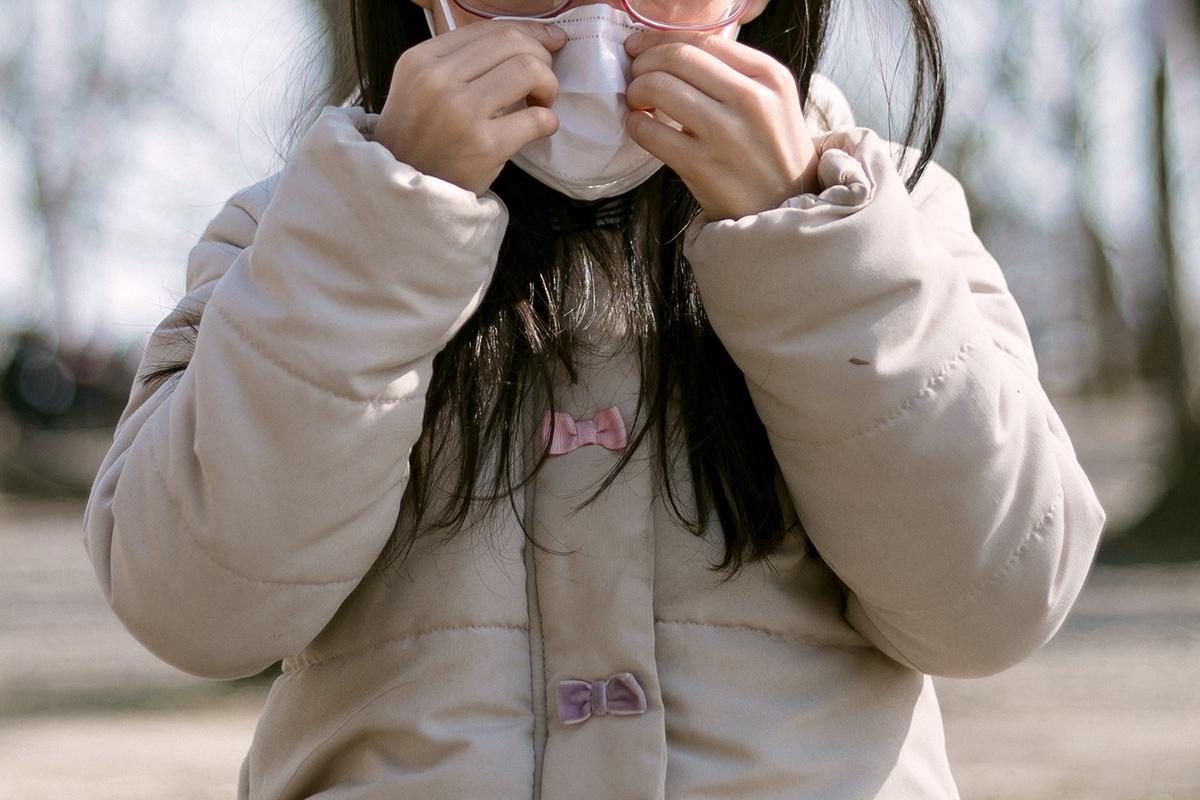 布マスクを効果的に干して乾かせるアイテムと耳が痛くならないミヨシおすすめグッズ